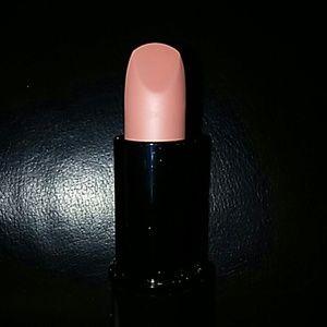New Lancome Color Design Lipstick
